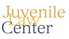 Juvenile Law Center